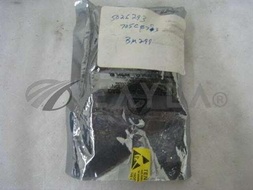 BM299 5026293//PRI BM299 5026293 705C07C3//_01