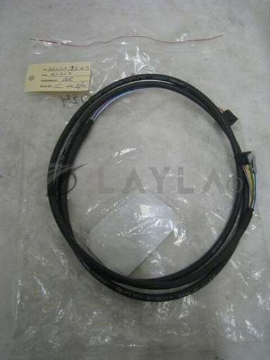 -/-/Assy, Cable, Tilt, Right 260CB172-03/-/-_01