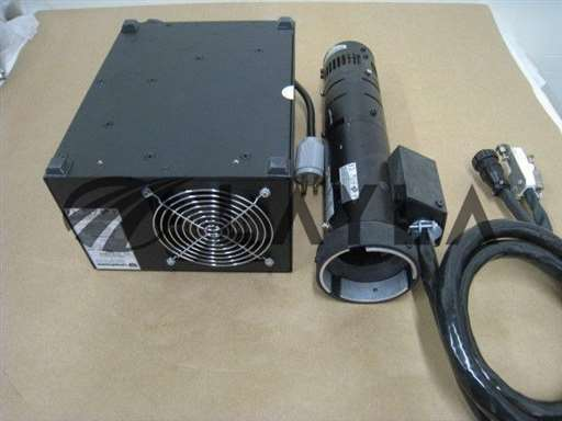 -/-/JDSU 2214-25MLUP Laser and Power supply 2114-25MLUP/-/-_01