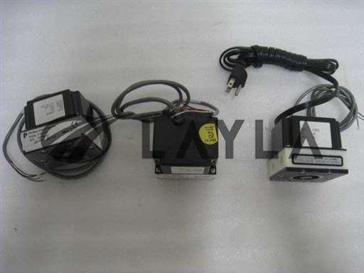 507822-00/0150C24/3 Proteus switch flow sensor,507822-00, Model: 0150C24/-/-_01