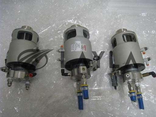 -/-/3 Compact QJM97-3143-B, 60-162879-00 Lift Assembly, Novellus 02-152880-00/-/-_01