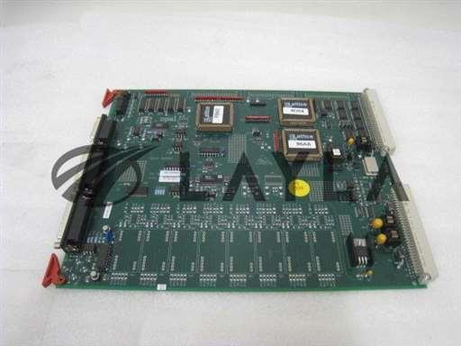 -/-/Opal EA 7030612550000, MIS2 board, pcb board/-/-_01
