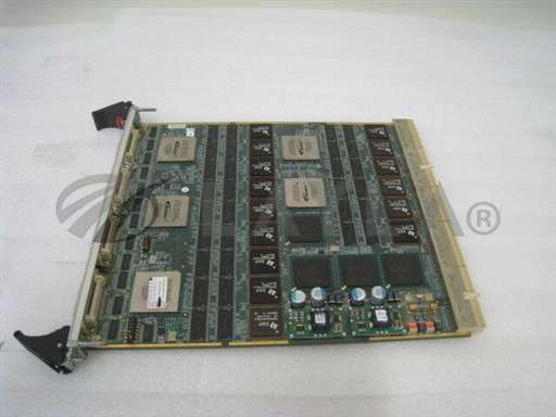-/-/AMAT 0660-A0972 PCB board ASB2, Mango DSP 350-00010-001/-/-_01