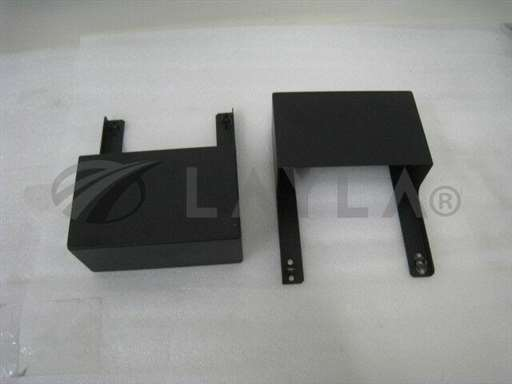 -/-/2 AMAT 0020-21089 cover plate/-/-_01