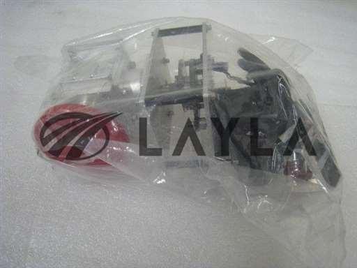 0020-30082/-/AMAT 0020-30082 throttle valve 8 inch nitride body, rebuilt/AMAT/-_01