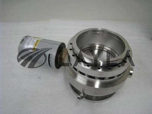 -/-/MKS 653B-21801 Throttle valve, cal-weld, 10-160921-00/2, S8214/-/-_01