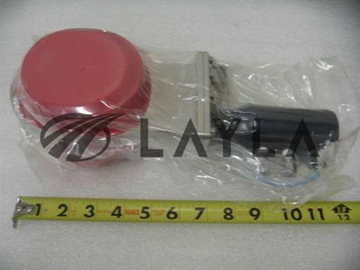 21210-02562-002/-/New HVA gate valve 21210-0256Z-002/HVA/-_01