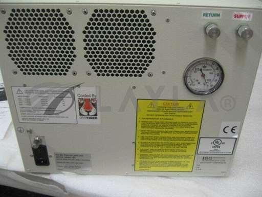 11102-05/Cryotiger/IGC Polycold Cryotiger water pump 11102-05, 422359/IGC Polycold/_01