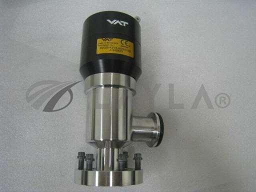 62028-KE18-AAI3/0130/-/VAT 62028-KE18-AAI3/0130 valve with conflat and KF 25 flanges for Novellus/VAT/-_01