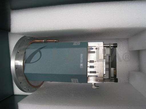 -/-/Brooks 001-7600-02 VacuTran 5 VTR5 Transfer Robot Drive/-/-_01