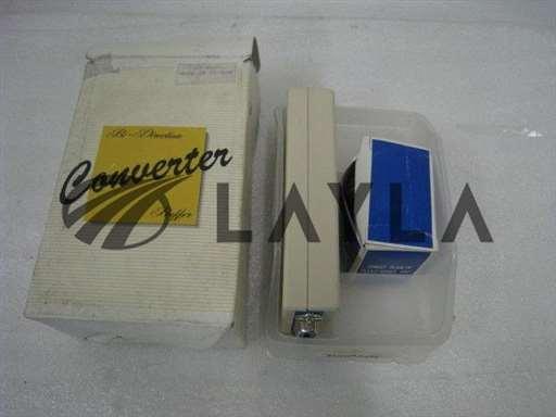 SXP-1000/-/CV-UNIV SXP-1000 Bidirectional Converter Buffer/CV-UNIV/-_01