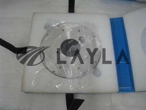 0040-31803/-/AMAT 0040-31803 Shell Assembly, Notch, Solid Thin/AMAT/-_01