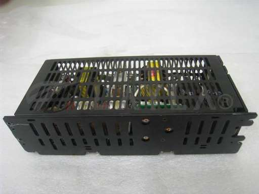 GY24010/-/Shindengen Electric GY24010 GN 24VDC 10A Power Supply/Shindengen Electric/_01