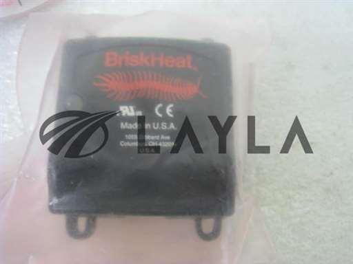 CENTMOD-F/-/Lot of 15 new Briskheat CENTMOD-F Ethernet Module/Briskheat/-_01