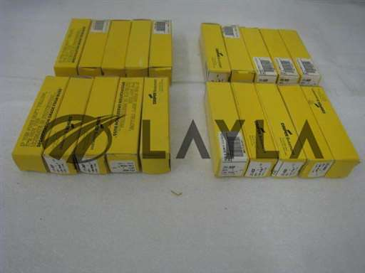 LPJ-80SP/-/Lot of 20 Cooper Bussman LPJ-80SP, Low Peak 80A Fuses/Cooper Bussman/-_01