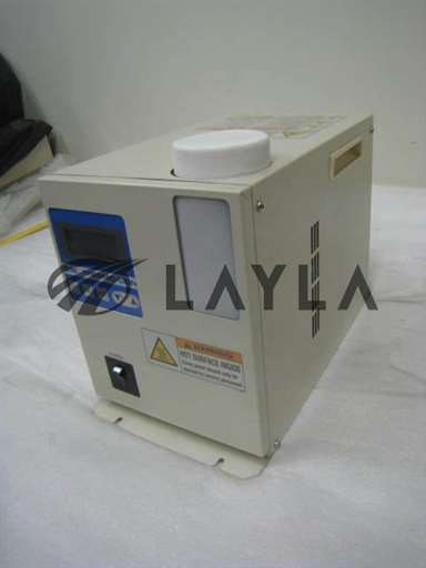 XT244-S008/Temperature Controlling Unit/SMC Thermocon XT244-S008 Temperature Controlling Unit, 401021/SMC/_01
