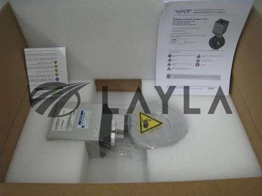 61-406196-00/-/VAT 61538-PEAZ-APY1/0003 Butterfly Throttle and Iso valve Novellus 61-406196-00/Novellus/-_01