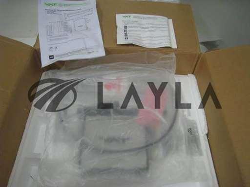 60-114757-00/-/Novellus 60-114757-00 VAT Monovalve, Alum, Heated 02109-BA24-AMU 1/0004/Novellus/-_01