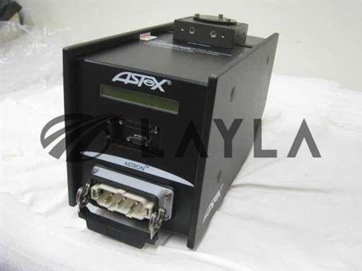 27-055823-00/-/MKS AX7650 ASTex Reactive gas generator, Astron, Novellus 27-055823-00,/Novellus/NOVELLUS_01