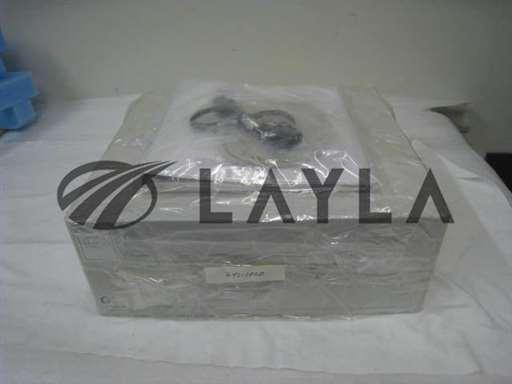642-1020/-/Novellus 27-125993 Ebarra Genesis Cryo controller, integrated, 642-1020/EBARRA/-_01