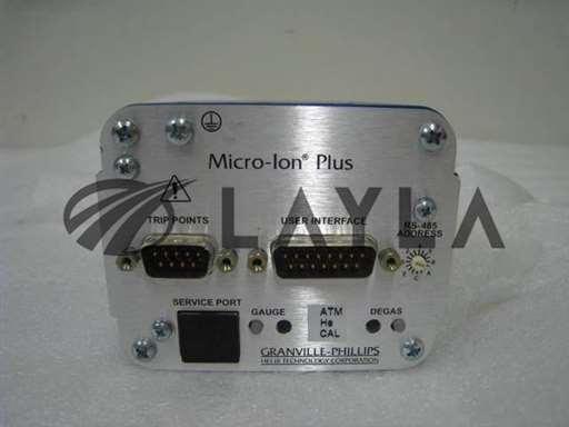 -/-/Granville Phillips 356008-YG-T Micro Ion Plus module/-/-_01
