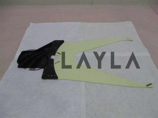 -/-/ASYST 4002-9667-01 Blade and 4002-8136-01 Wafer handler end effector robot blade/-/-_01