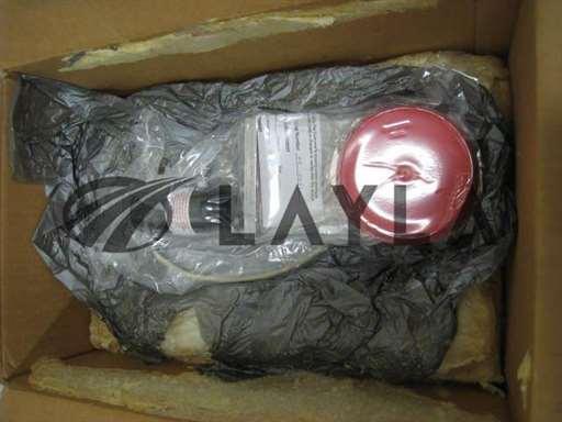 19-147081-00/-/NEW HVA 21250-0306Z-001 Novellus 19-147081-00, 3' High temp gate vale/Novellus/-_01