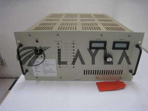 27-272441-00/26248/Kepco 26248 Novellus 27-272441-00 PVD Power Supply/Novellus/NOVELLUS_01