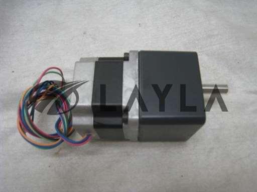 0150-738041/-/Vexta PKC 2P435 5 Phase Stepper Motor, Novellus 0150-738041, New in box/Novellus/-_01