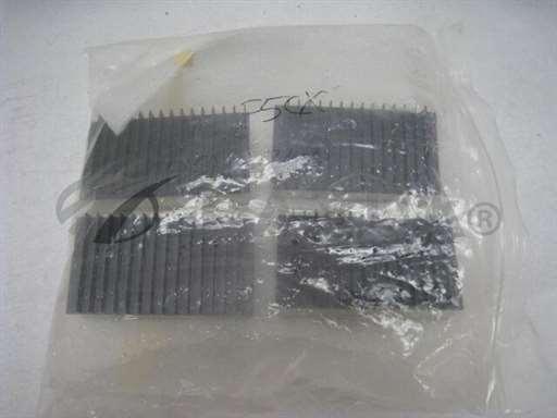 QWS2412HS-Q/-/4 International power devices QWS2412HS-Q, DC-DC convertor/International Power/-_01