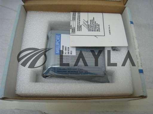 0190-00029/-/NEW Millipore FC-260KZ, AMAT 0190-00029 MFC with AFC, 200 SCCM, BCl3 gas/AMAT/-_01