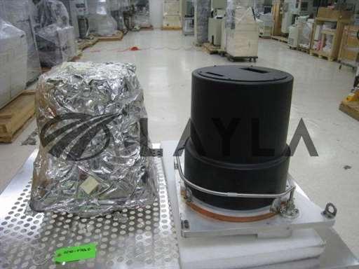 0040-33499/-/Lot of 2, AMAT 0040-33499,300mm PreheatDegas module, looks unused,/-/AMAT_01
