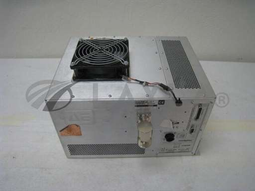 -/-/Advanced Energy 27-293461-00, 10013-L80Z, Navigator 10013 RF match, pedestal/-/-_01