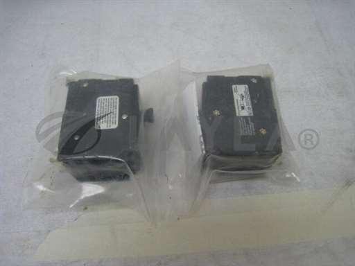 50 amp, 2 ph, 240 V/-/2 NEW Square D, 50 amp, 2 ph, 240 V circuit breakers/Square D/-_01
