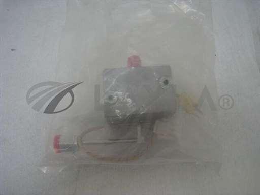 914224-001/-/18 NEW  SVG 914224-001 Gas, Mini, Right angle, ASML AVIZA, WJ/SVG/-_01