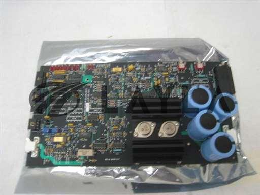 -/-/SVG 879-0262-001 Shutter interlock control PCB 859-0727-010E/-/-_01