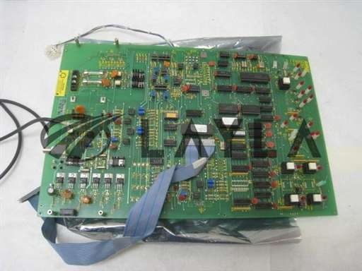 -/-/AMRAY 800-1268 UVACOS Universal vacuum control system board for 3800L SEM/-/-_01