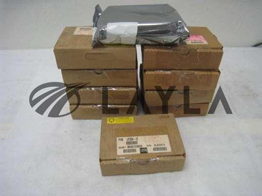 LFS39-12/-/10 NEW LAMBDA LFS39-12, Power supply, 12VDC Power supplies/Lambda/-_01