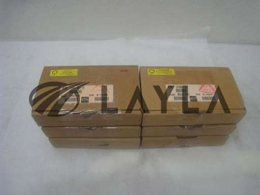 LFS40-12/-/6 NEW Lambda LFS40-12, 0150-700476 Power supply,  12VDC 5Amp/Lambda/-_01