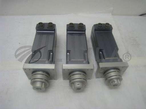 GM090-C2A1B-001/-/3 Bayside GM090-C2A1B-001, 971041, Gear motors/Bayside/-_01