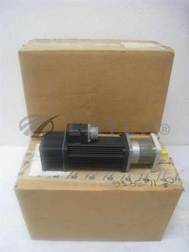 GM08-C-A-00-N/-/3 NEW Berkeley process control GM08-C-A-00-N : 06-D-L-08-A, motors, 3600 RPM/Berkeley process control/-_01