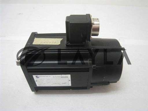 SM121-A-0/B-22-NB/10/-/Berkeley Process control ASM121-A-0/B-22-NB/10, AC Brushless Servo Motor,/Berkeley Process control/-_01