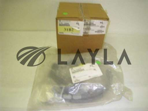 0140-05866/-/2 AMAT 0140-05866 Producer E left chamber cable harness assy,  new/AMAT/-_01