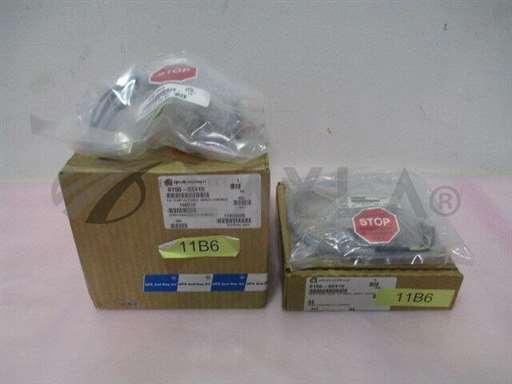 0150-02415/-/2 New AMAT 0150-02415 cable assy. pump AC power, anneal control, Farmon 323210/AMAT/-_01