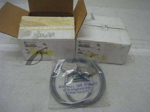 0150-02338/-/2 NEW AMAT 0150-02338 cable assy. mainframe pneumatics/AMAT/-_01