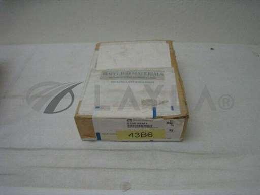 0150-03181/-/AMAT 0150-03181 fan AC receptacle 300mm DTCU/AMAT/-_01