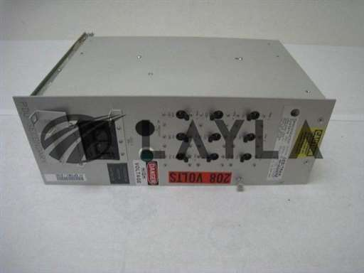 -/-/Semiconductor system PDU SECONDARY FSI  SSI ORBITRAK 02-22015/-/-_01