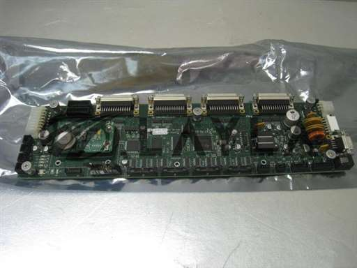 3200-1226-05/PCB/Asyst Technologies 3200-1226-05 Assy PCB, FAB 3000-1226-01, 324441/ASYST Crossing Automation Brooks/_01