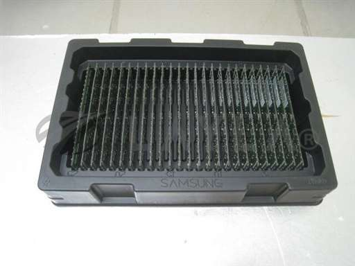 -/-/25 ELPIDA 1 GB MEMORY, 1Rx8 PC3-8500R-7-10-AP, 1Rx4 PC-2-3200E-333/-/-_01