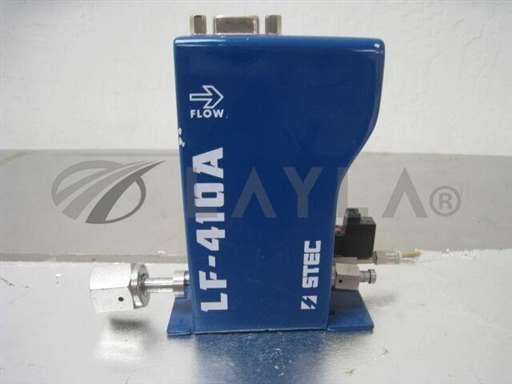 -/-/Horiba Stec LF-410A-EVD Liquid MFC, Unknown gas/-/-_01